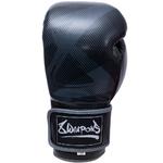 gants-de-boxe-8-weapons