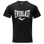t-shirt-everlast-noir