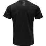 t-shirt-everlast-noir-russel