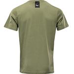 t-shirt-everlast-russel-kaki