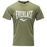 t-shirt-everlast-kaki