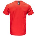 tshirt-everlast-rouge