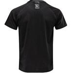 t-shirt-everlast-shawnee-noir