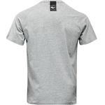 tshirt-everlast-shawnee-gris