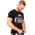 t-shirt-8-weapons-the-fight-2