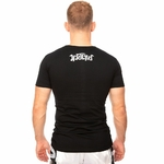 t-shirt-8-weapons-the-fight-black