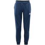 jogging-everlast-audubon-bleu