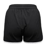 short-sport-everlast-noir