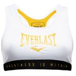brassiere-everlast-brandt