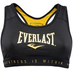 brassiere-boxe-everalst-brandt