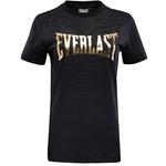 t-shirt-everlast-femme-lawrence