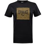 t-shirt-everlast-femme