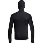 t-shirt-everlast-baselayers-noir