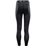 pantalon-de-compression-everlast-noir