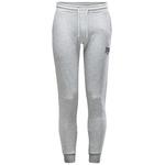 pantalon-de-jogging-everlast-audubon-gris