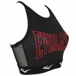 brassiere-femme-everlast-duran-noir-rouge