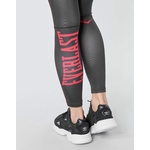 legging-femme-everlast-leonard-noir-rouge