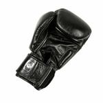 gants-de-boxe-thai-twins-core