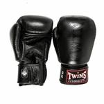 gants-de-boxe-twins-core