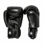 gants-de-boxe-twins-core-noir