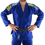 kimono-de-jjb-boa-tudo-bem-bleu