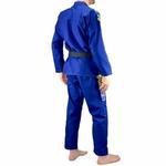 kimono-de-jujitsu-boa-tudo-bem-bleu