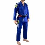 kimono-de-jujitsu-homme-tudo-bem-bleu