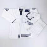 kimono-boa-jjb-pronto-para-batalha-blanc