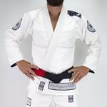 kimono-de-jjb-boa-pronto-para-batalha