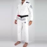 kimono-jjb-boa-pronto-para-batalha-blanc