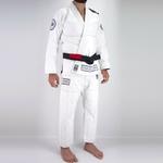 kimono-de-jjb-boa-pronto-para-batalha-blanc