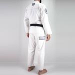 kimono-jujitsu-boa-pronto-para-batalha-blanc