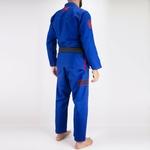 kimono-de-jjb-boa-pronto-para-batalha-bleu