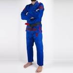 kimono-de-jjb-boa-pronto-bleu