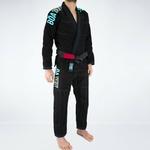 kimono-de-jjb-boa-tudo-bem-noir