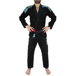 kimono-de-jjb-homme-boa-tudo-bem-noir