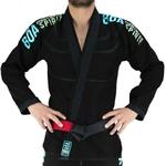 kimono-jjb-boa-tudo-bem-noir
