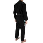 kimono-jjb-homme-boa-tudo-bem-noir