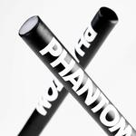 training-stick-boxe-phantom-athletic