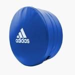 cible-de-frappe-de-karate-adidas-bleu