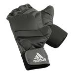 gants-de-sac-adidas-2