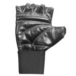 gants-de-sac-adidas-adibgs03