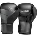 gant-de-boxe-hayabusa-s4-noir