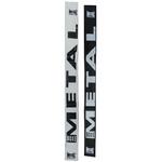 entre-cordes-metal-boxe-mb455