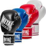 gants-de-boxe-metal-boxe-mb200-full