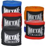 bandes-de-boxe-metal-boxe-400