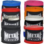 bandes-de-boxe-metal-boxe-250