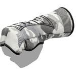 mitaine-sous-gants-metal-boxe-army-mb147