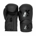gants-de-boxe-king-boxing-enfant