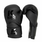 gants-de-boxe-king-enfant